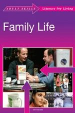 Family Life Book 1