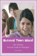 Survival Teen Island