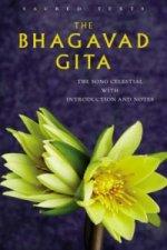 Sacred Texts: Bagavad Gita