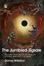 Jumbled Jigsaw