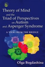 Theory of Mind and the Triad of Perspective on Autism and As