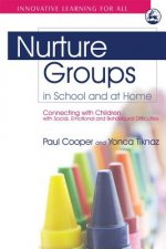 Nurture Groups in School and at Home