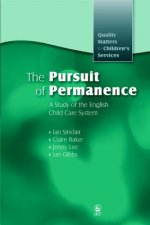 Pursuit of Permanence