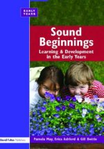Sound Beginnings