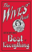 Wives' Book