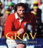 Grav in His Own Words