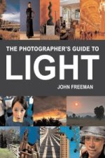 Photographer's Guide to Light