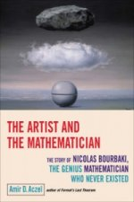 Artist and the Mathematician