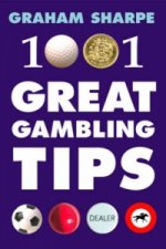 1001 Great Gambling Tips