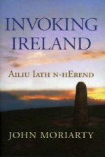 Invoking Ireland