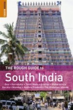 Rough Guide to South India
