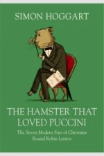 Hamster That Loved Puccini
