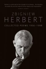 Collected Poems 1956-1998