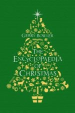 Encyclopaedia of Christmas