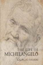 Life of Michelangelo