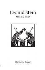 Leonid Stein - Master of Attack