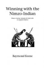 Winning with the Nimzo-Indian