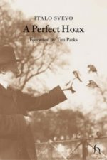 Perfect Hoax