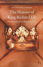 History of King Richard III