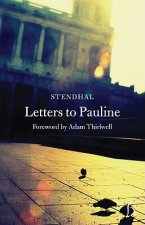 Letters to Pauline