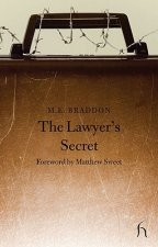 Lawyer's Secret