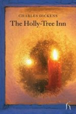 Holly Tree Inn
