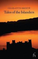 Tales of the Islanders
