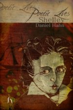 Poetic Lives: Shelley