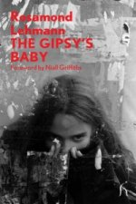 Gipsy's Baby