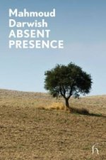 Absent Presence