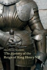 History of the Reign of King Henry VII