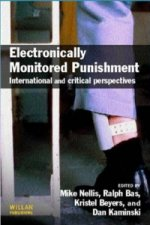 Electronically Monitored Punishment