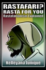 Rastafari? Rasta for You