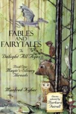 Fables and Fairytales to Delight All Ages
