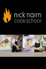 Nick Nairn Cook School Cookbook