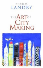Art of City Making