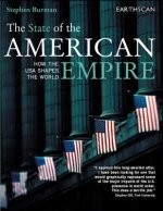 State of the American Empire