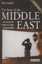 State of the Middle East