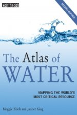 Atlas of Water