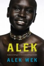 Alek.