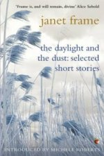 Daylight and the Dust