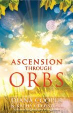 Ascension Through Orbs