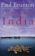 Search in Secret India