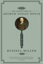 Adventures of Arthur Conan Doyle