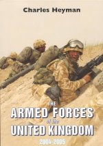 Armed Forces of the United Kingdom