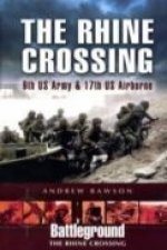 Rhine Crossing