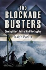 Blockade Busters, The