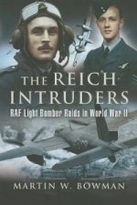 Reich Intruders