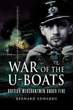 War of the U-Boats