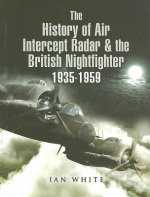 History of the Air Intercept Radar and the British Nightfigh
